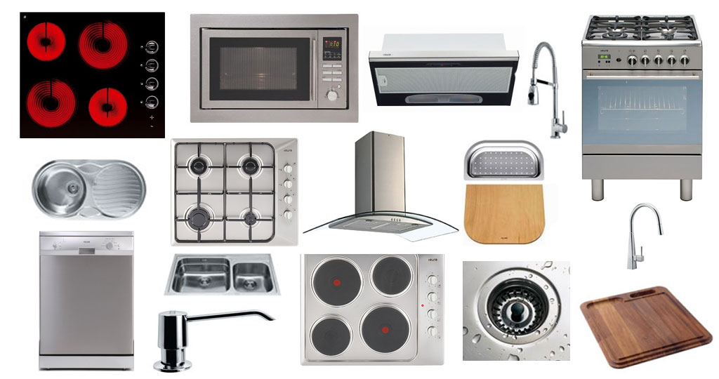 MKN Appliances Image