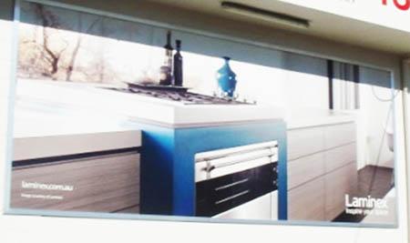 Mkn Kitchens Bathrooms Wardrobes Brisbane