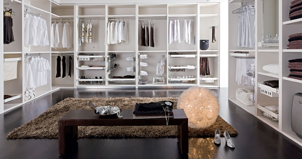 Mkn Kitchens Bathrooms Wardrobes Brisbane